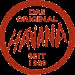 Havana Restaurants Deutschland Seit 1989