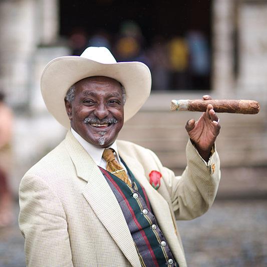 Havana Schwetzingen und Heppenheim sucht Mitarbeiter